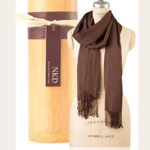 naturally knotty